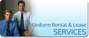 Arrow Uniform: Uniform Rental and Lease Services