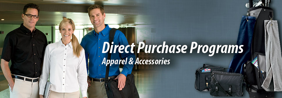 direct Purchase Programs