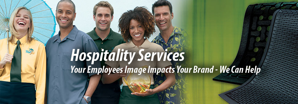 Hospitality Services