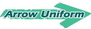 Arrow Uniform: A Division of UniFirst