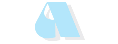 Arrow Uniform Rental Original Logo