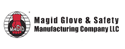 Magid Glove and Safety