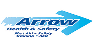 Arrow Health and Safety