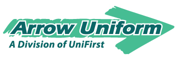 Arrow Uniform Logo