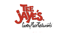 Tee Jaye's Restaurants